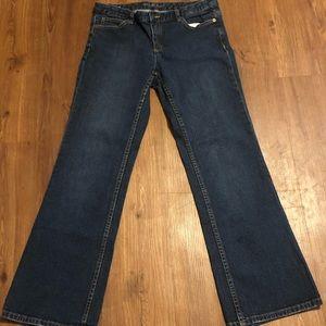 Michael Kors Jeans Size 10